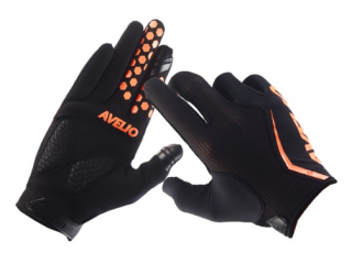 Avelio Full Finger Aero