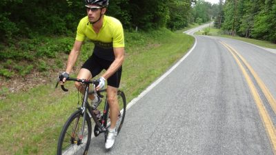 Icebreaker-GT-SS-Team-Jersey-Cadence-Shorts-Review03