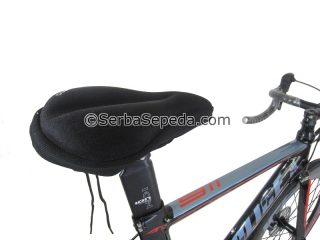 SADDLE_COVER_SC_18
