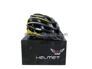 Helm King 41 1 new