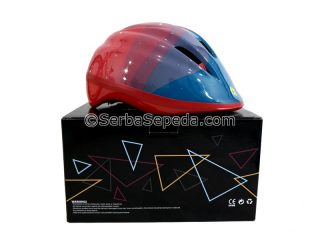 Helm Polygon Joie