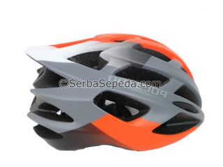 Helm Polygon Rustle 1 new