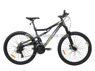Sepeda Thrill Oust 3 2019 (1)
