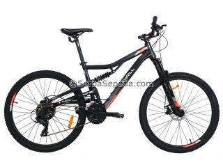 Sepeda Thrill Oust 2 27.5 2019 (1)