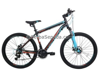 Sepeda Polygon Monarch M5 New Strip (1)